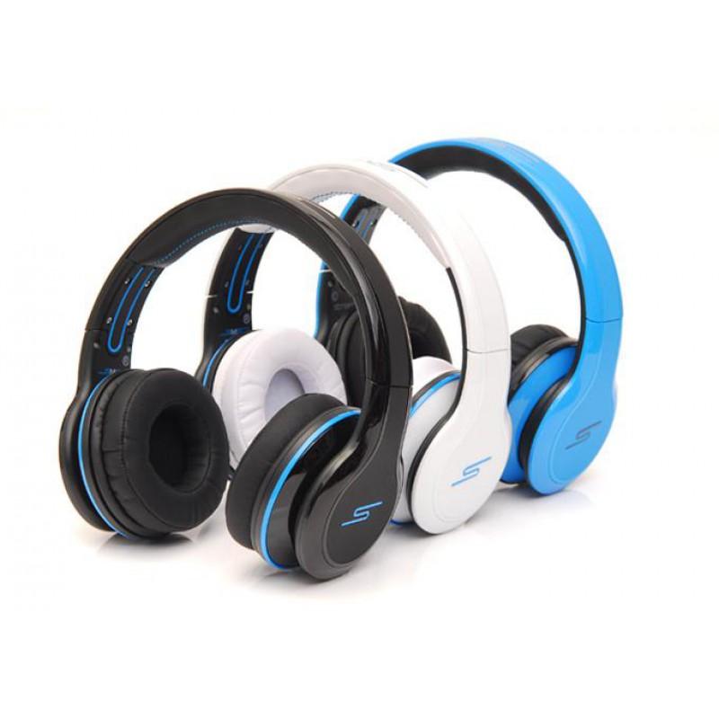headphones-street-by-50