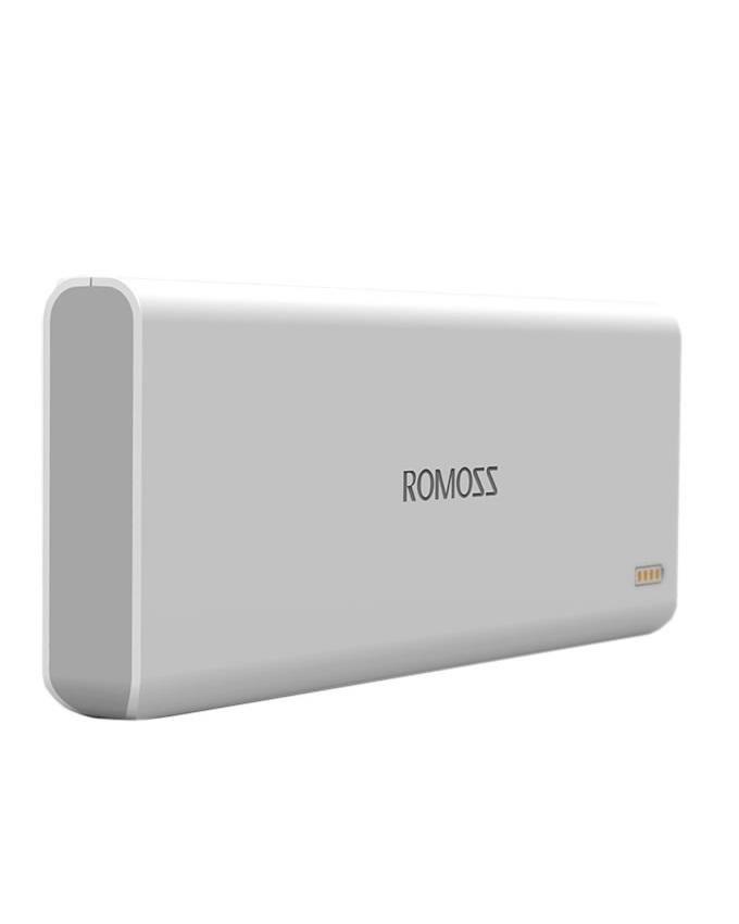 romoss-power-bank-20000mah-best-power-bank