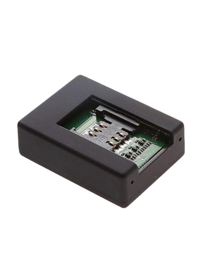 2-way-Audio-Voice-Monitor