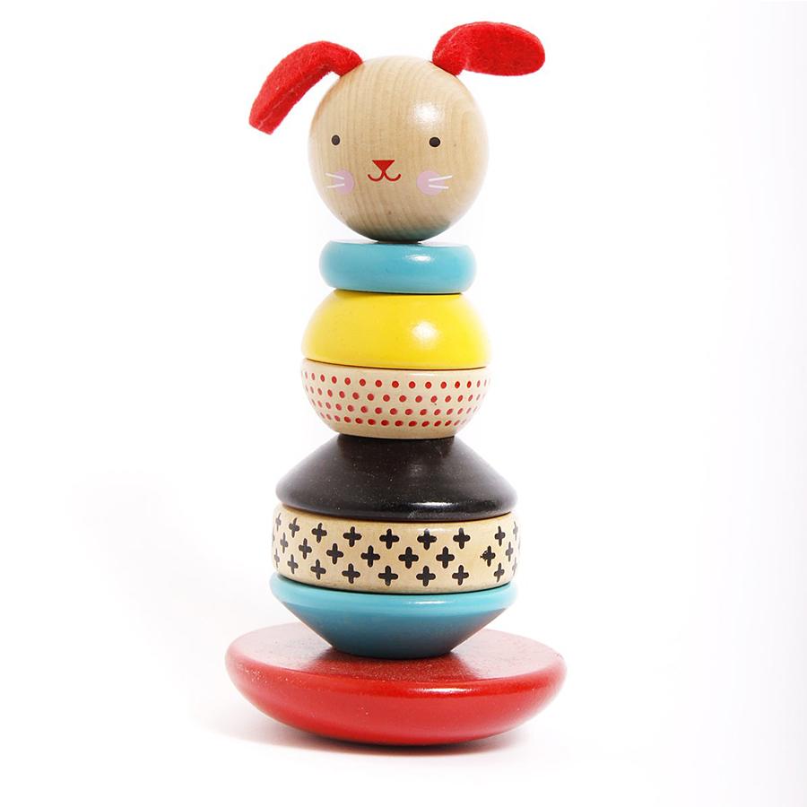 rabbit-tower