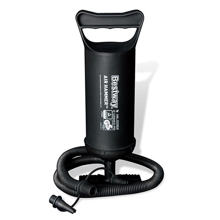 air-pump-manual