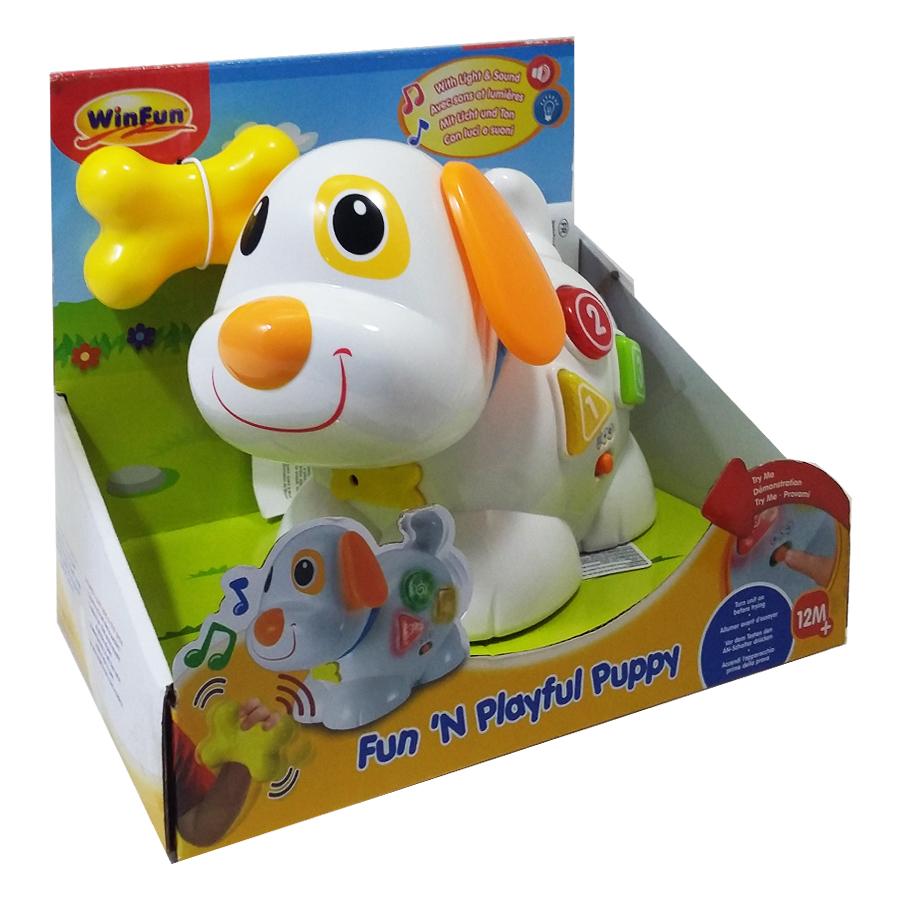 playFul-puppy-0693