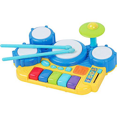 boppin-beats-keyboard-drum-2034-NL