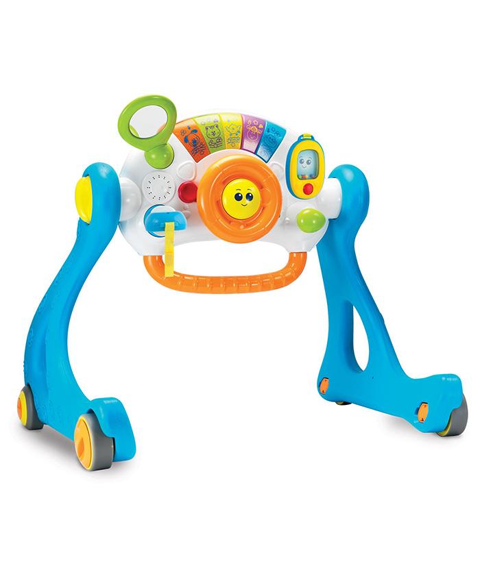drive-N-play-gym-walker-0846