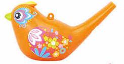 creative-painting-aquatic-bird-wistle-orange-3103
