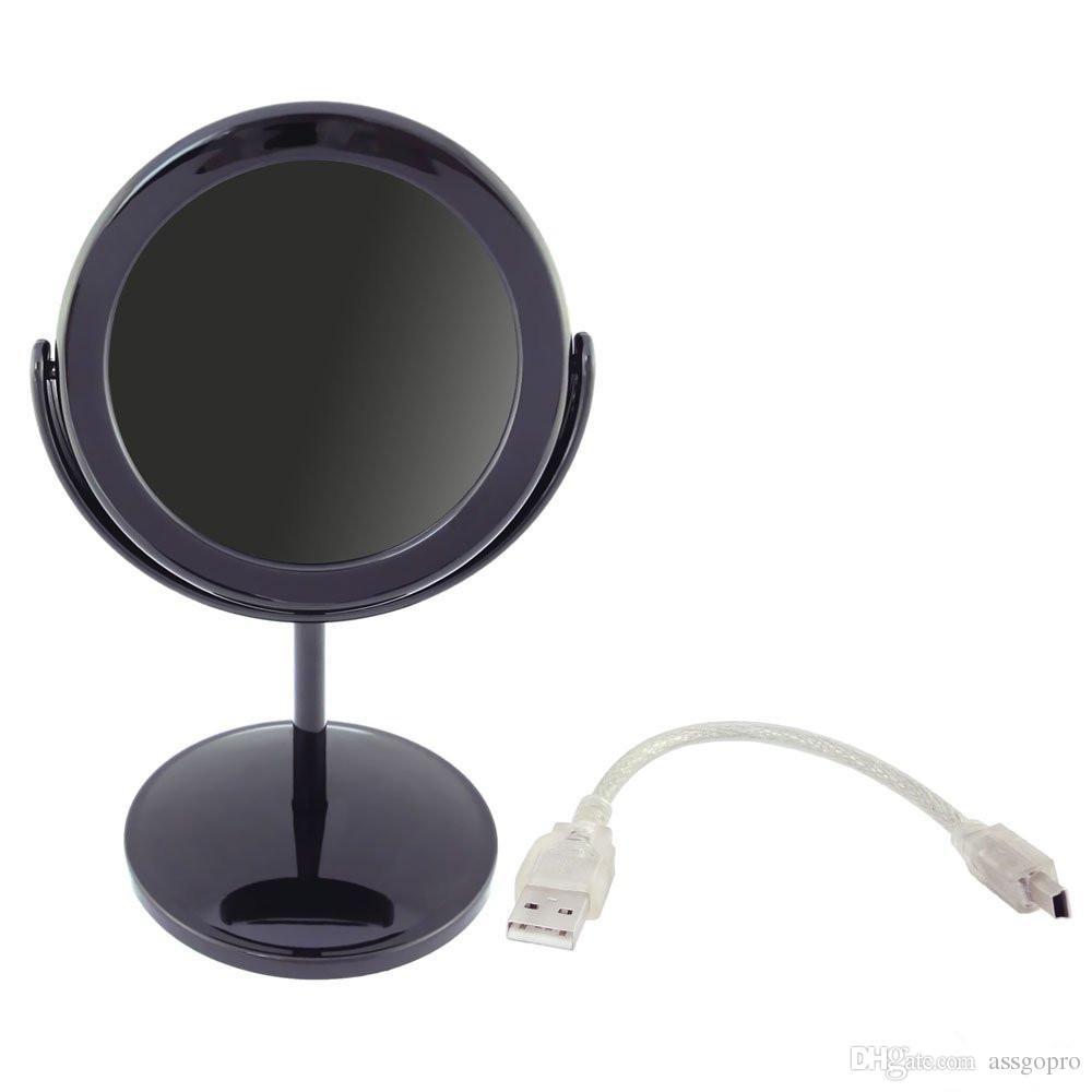 mirror_Spy_camera