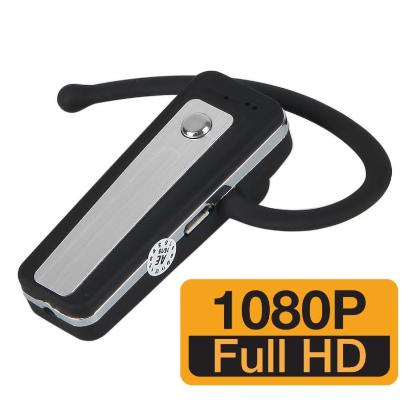 Bluetooth-Camera