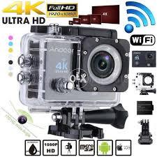 Action-Sports-Camera-WiFi-4K