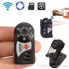 Sansnail-Mini-DV-Q7-Camera