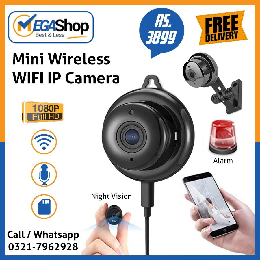 mini-wireless-wifi-ip-camera