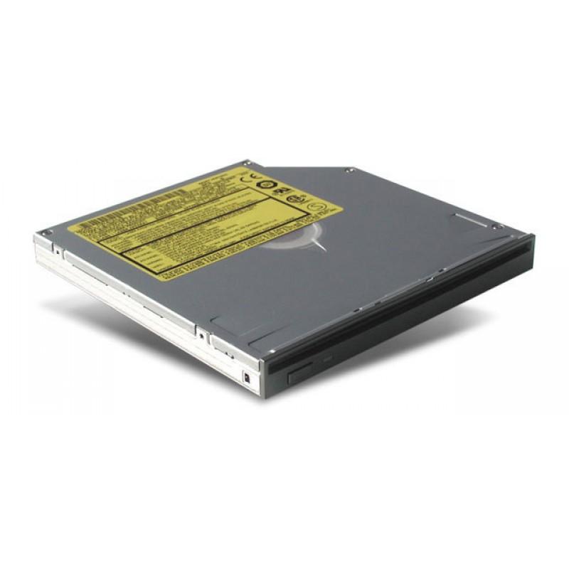 laptop-combo-drive-ide