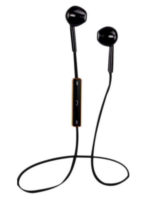 Fineblue-Bluetooth-Handsfree-Mate-8