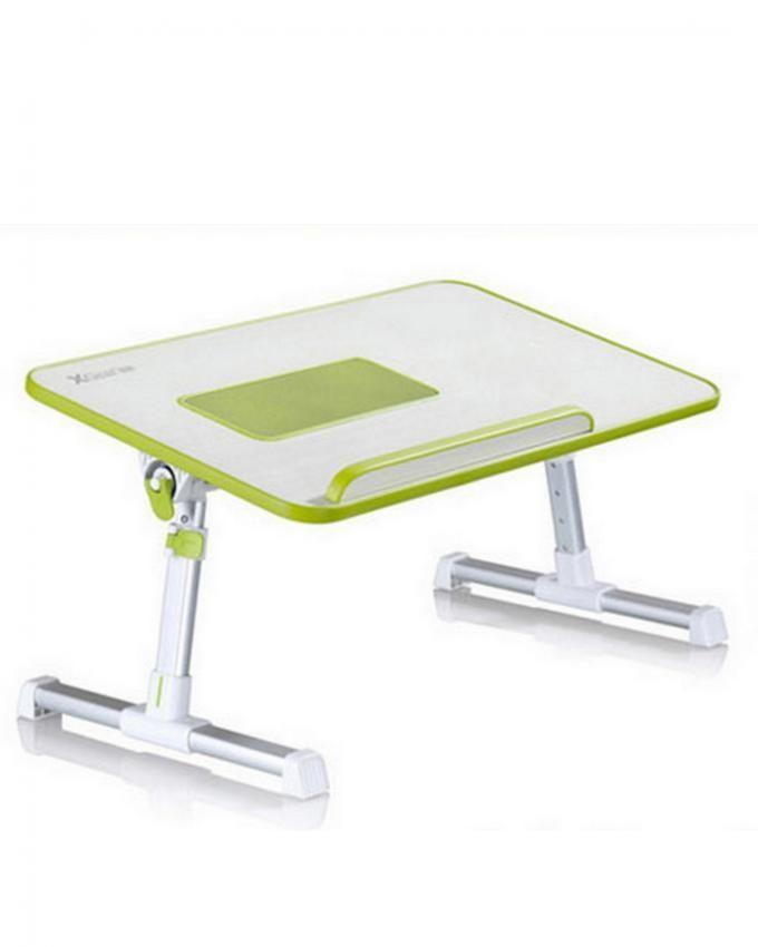 ergomanic-wooden-laptop-table