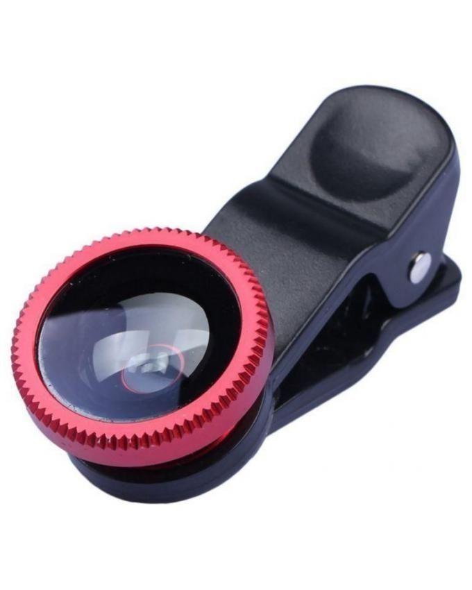 Universal-Clip-Lens-3-In-1