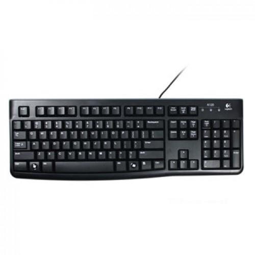 usb-keyboard
