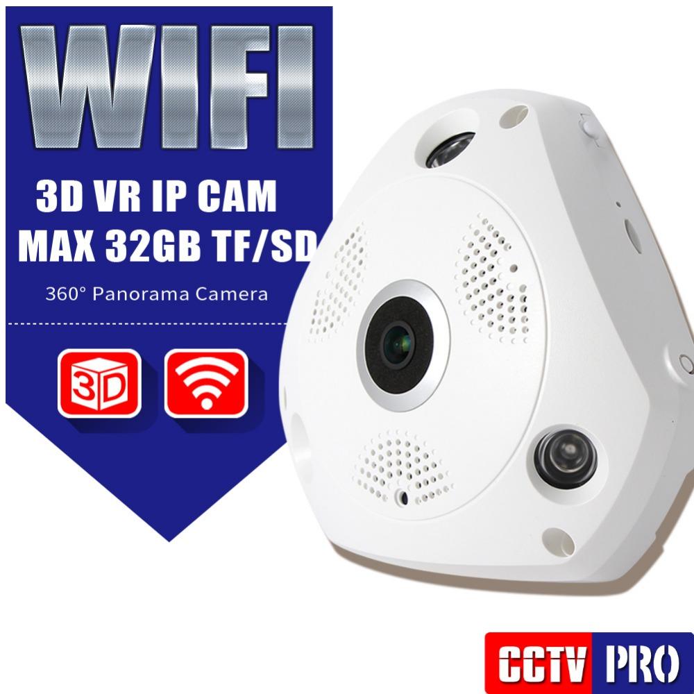 vr-cam-360