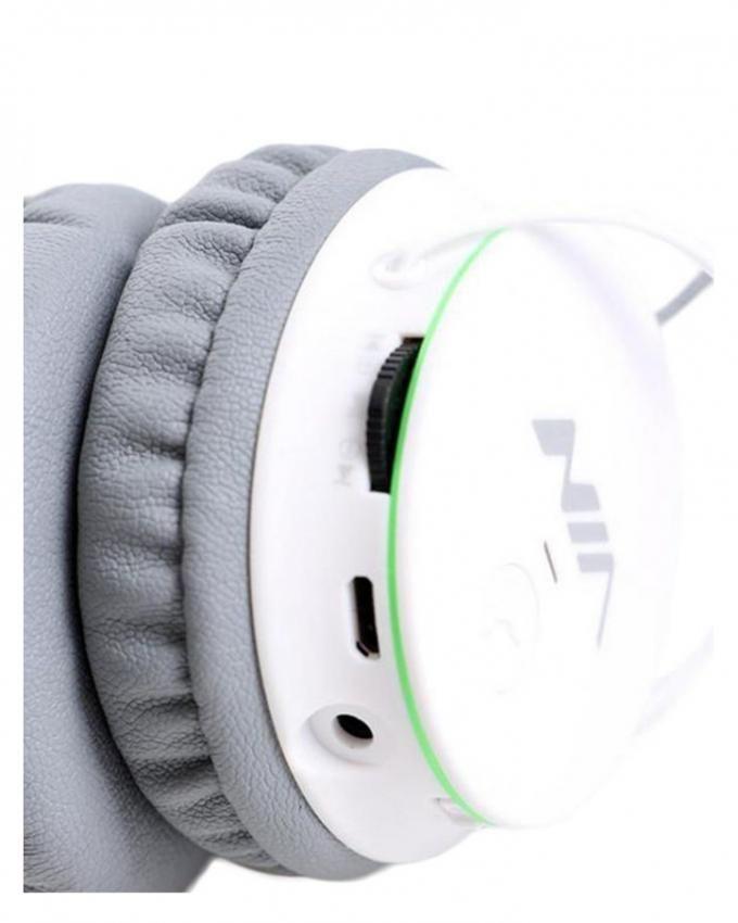 nia-x2-headphone