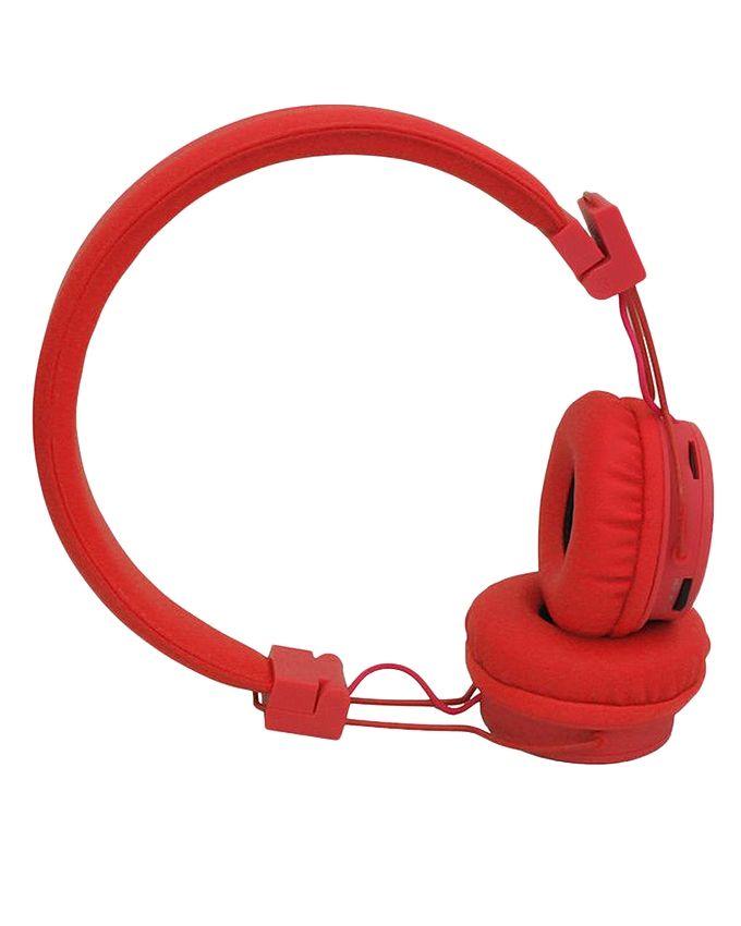 nia-x3-headphone