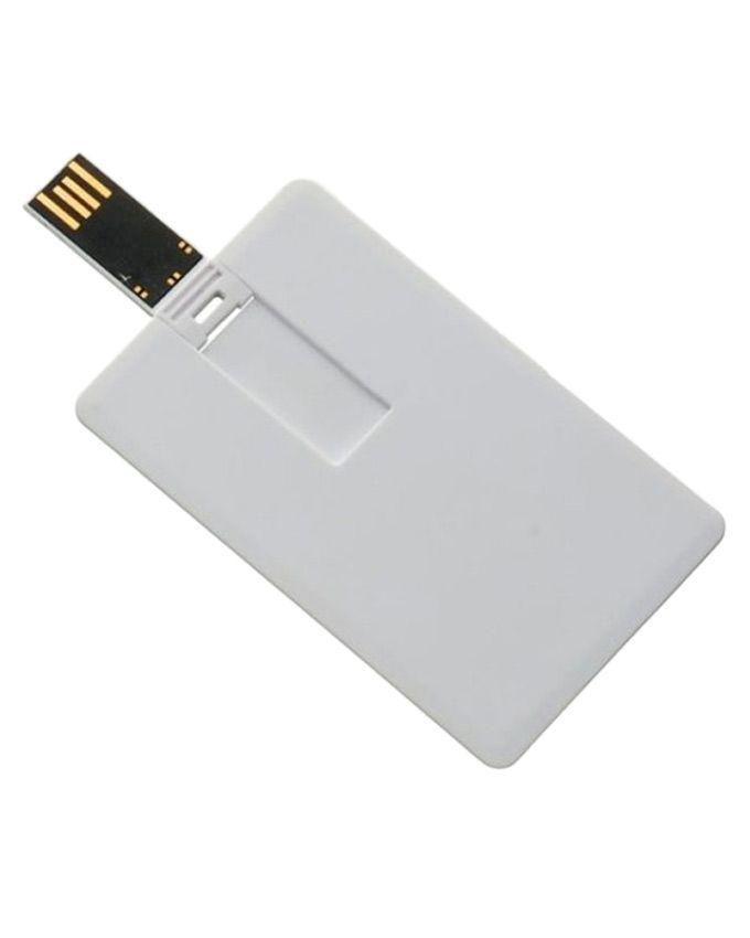 flash-card-8gb
