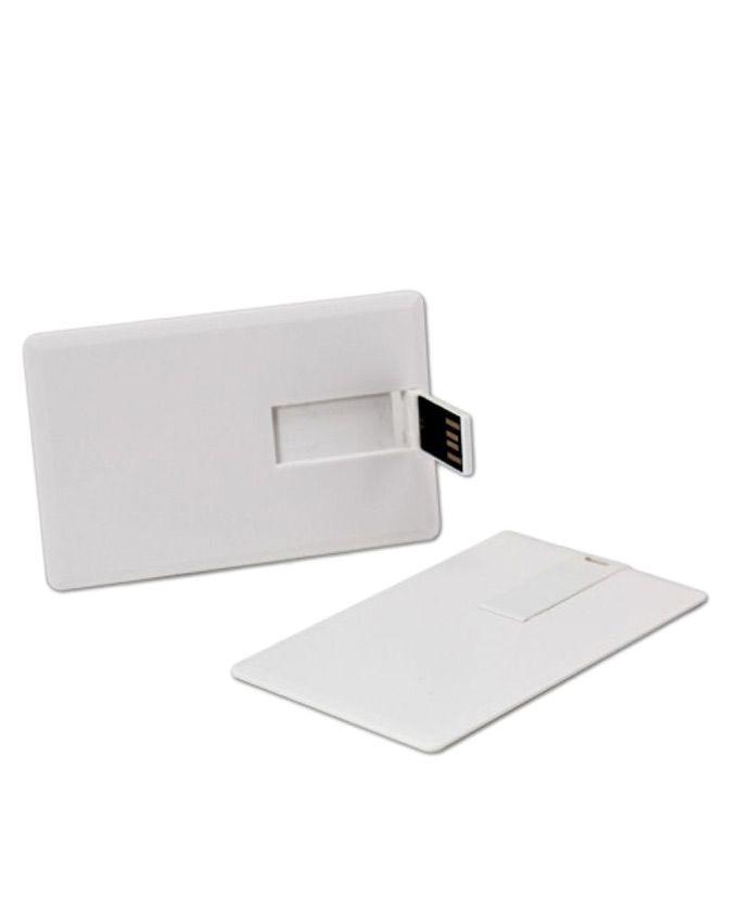 flash-card-16gb