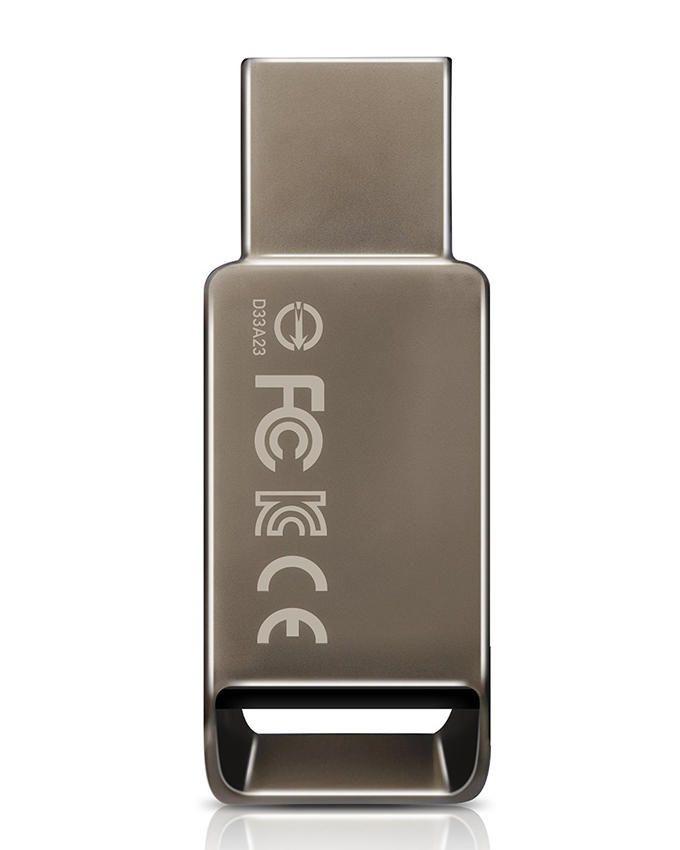 ADATA-32GB-UV-131-USB-3.0