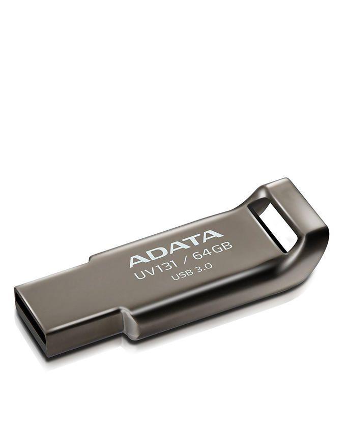 ADATA-64GB-UV-131-USB-3.0