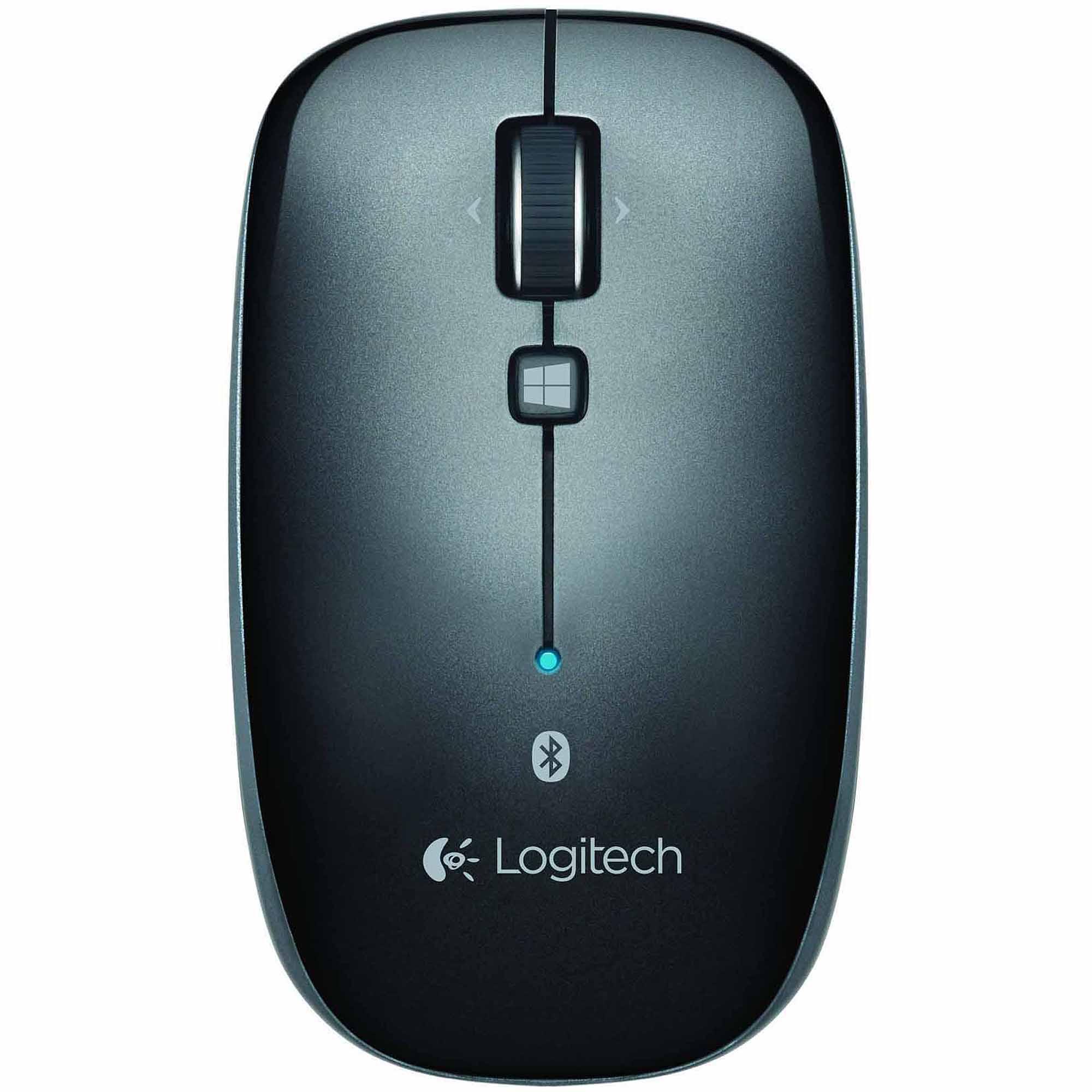 logitech-M557-Bluetooth-Mouse