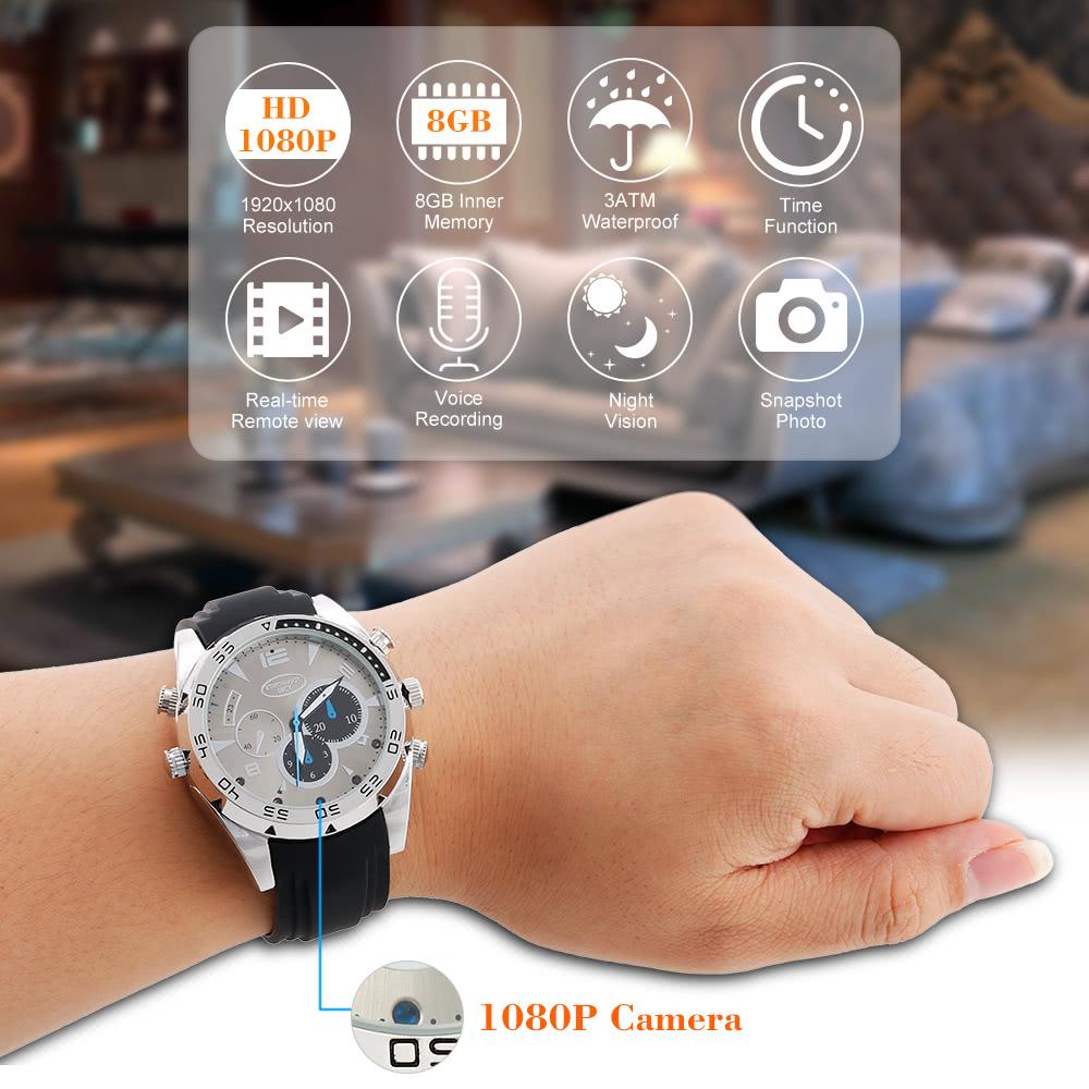 hd-video-waterproof-spy-watch-camera-ir-night-vision
