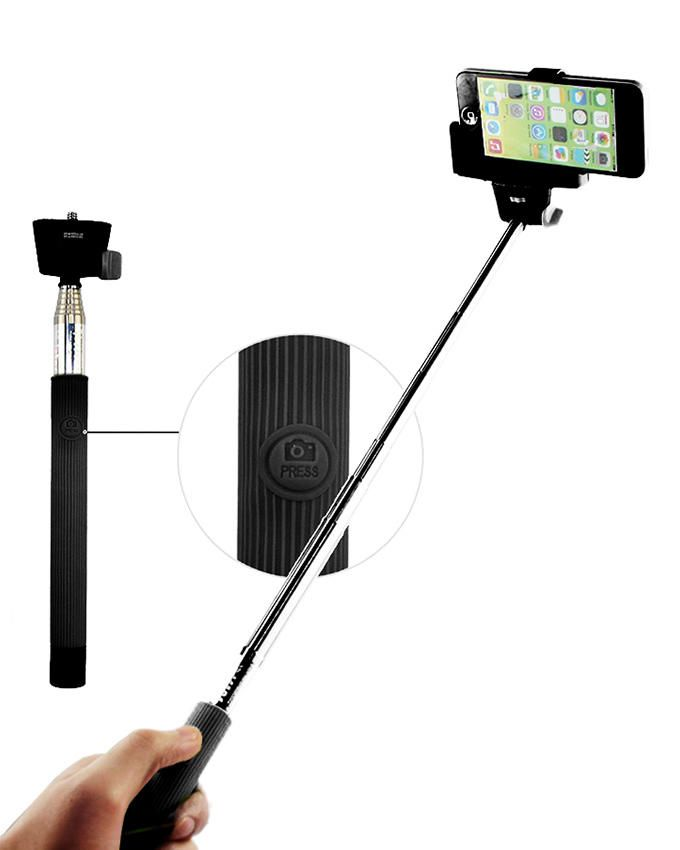 Wireless-selfie-stick.jpg