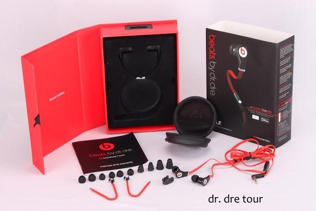 Beats-tour.jpg