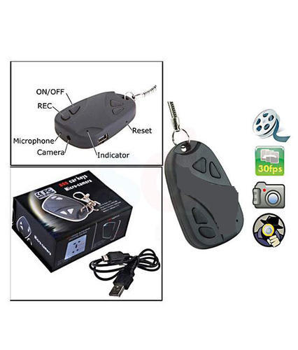 key-chain-camera-500x500.jpg
