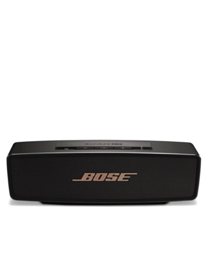 bluetooth-speaker.jpg