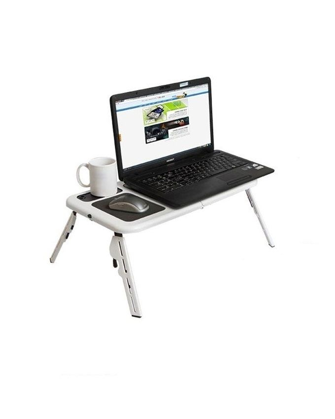 E-Table-for-laptop.jpg