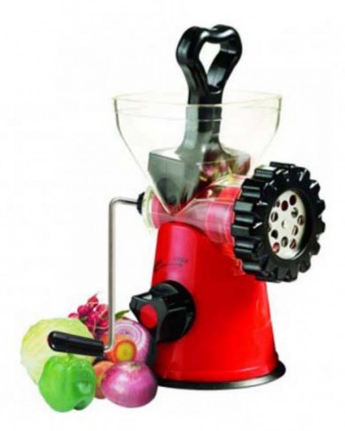 mincer-grinder-juicer-1.jpg