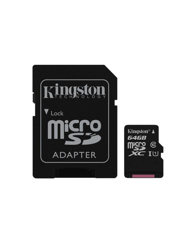 Kingston-MICRO-SD-64GB-Memory-Card.jpg