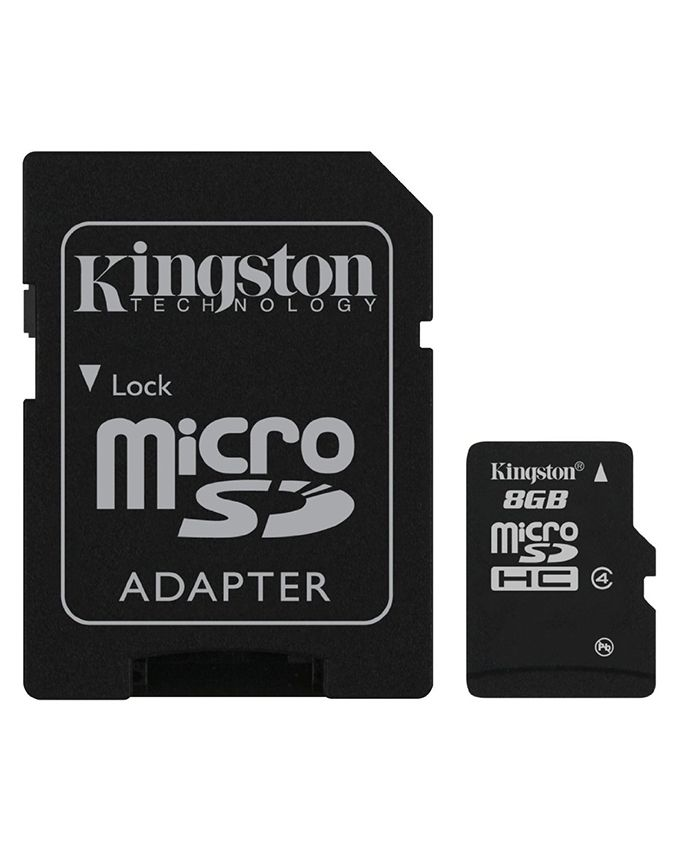 Kingston-MICRO-SD-8GB-Memory-Card.jpg