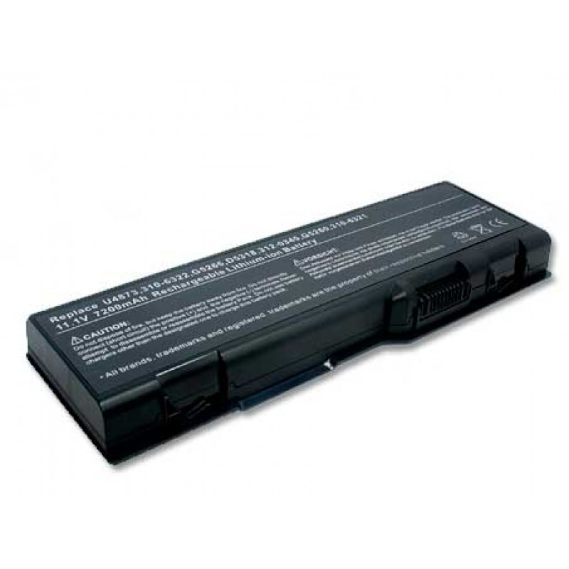 Dell-Inspiron-XPS-Gen-2-Battery-6-Cell.jpg