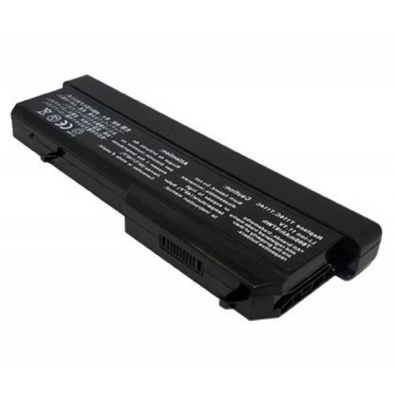 Dell-1510-Battery.jpg