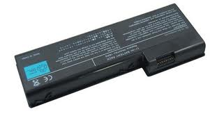 toshiba_3480_battery.jpg