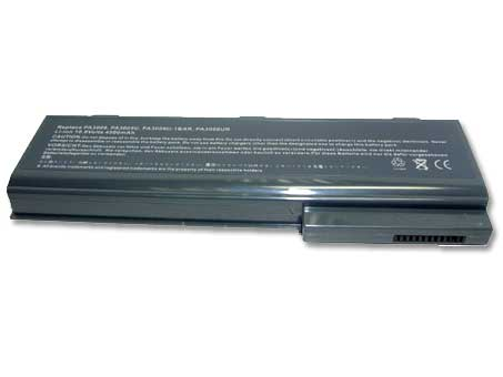 Toshiba_Tecra_8100_battery.jpg