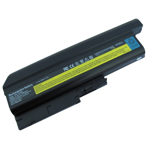 Lenovo_ThinkPad_T61_ Battery_2.jpg