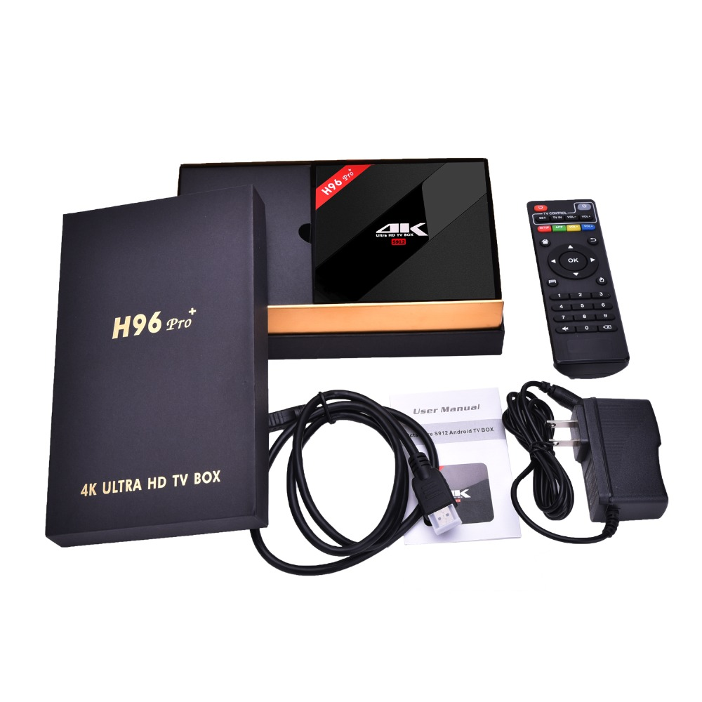 andriod_tv_h96_pro_plus_3gb32gb_octa_core_4k_ulta_hd_tvh96_pro_plus1484949487.jpg