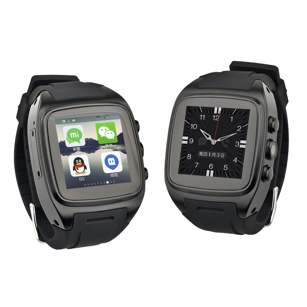 android_smart_watch_x02_with_wifi_and_3gx021493215771.jpg