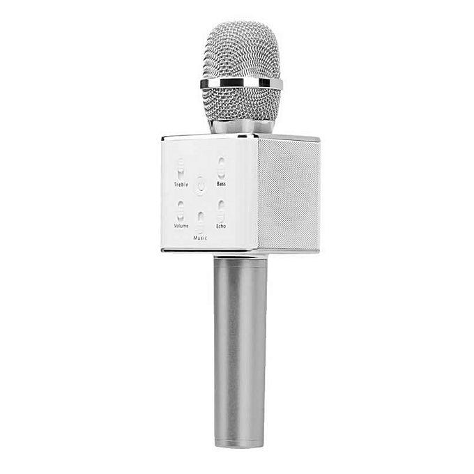 speech-mic.jpg