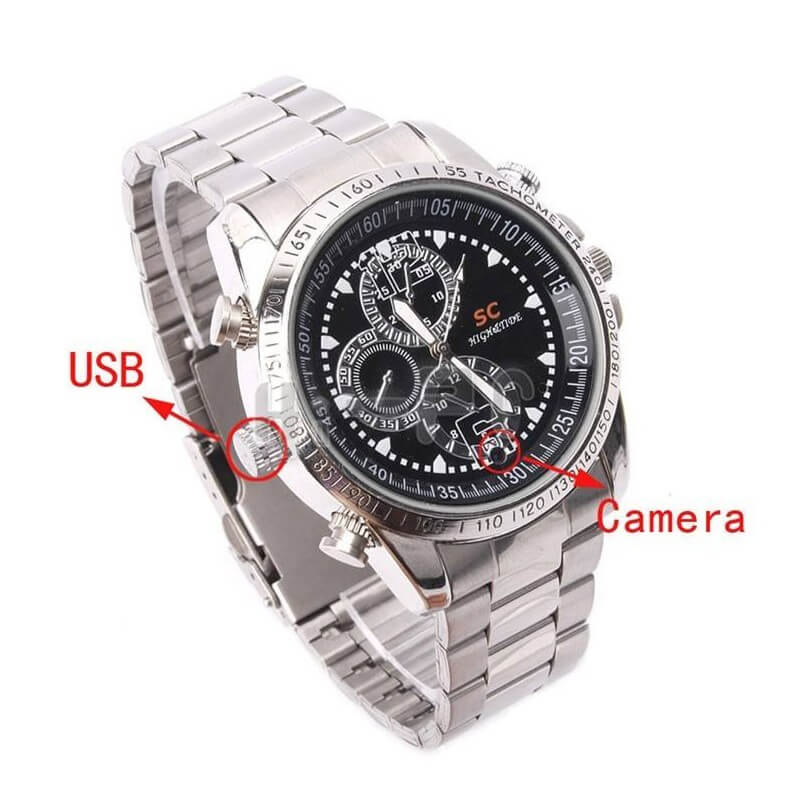 spy_silver_watch1.jpg
