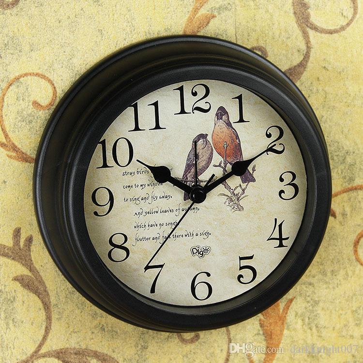 wall-clock1.jpg