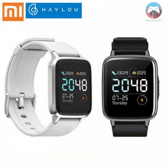 Haylou_Ls01_Smart_Watch.png