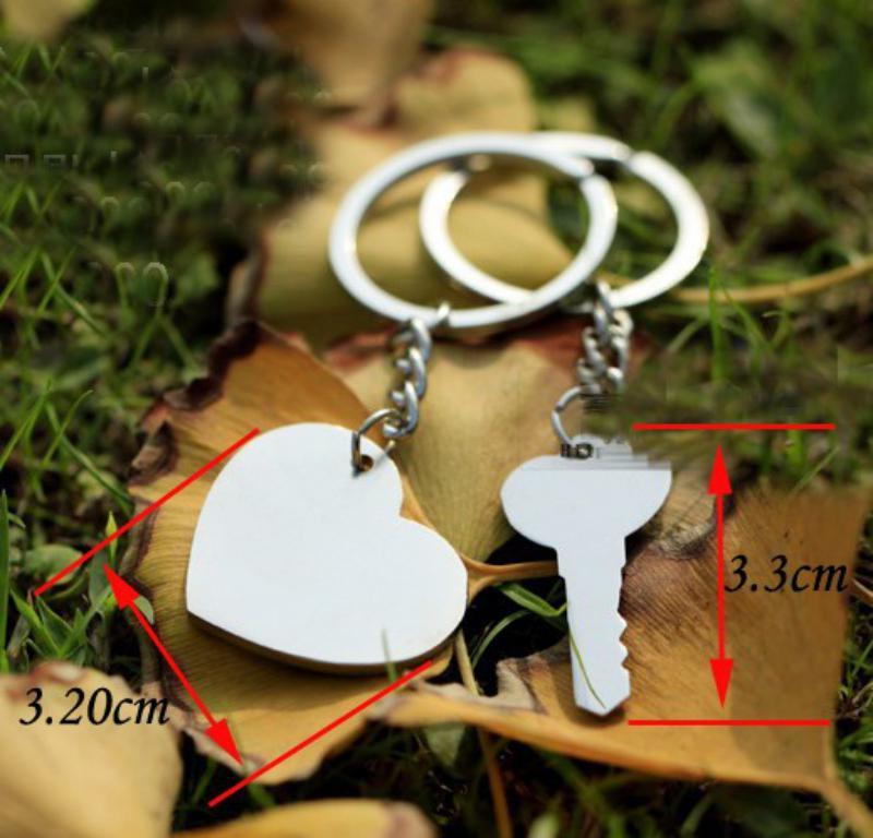love-you2.jpg