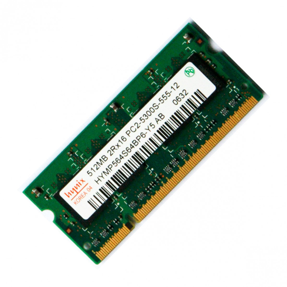 LAPTOP-DDR2-512-MB-RAM.jpg