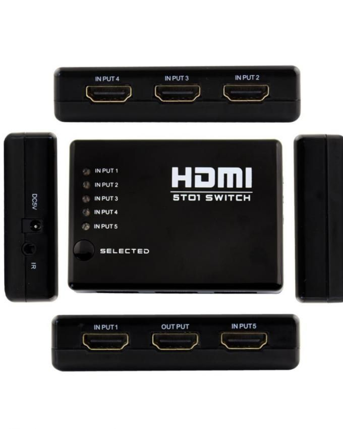 Hdmi-Switch-5-port.jpg